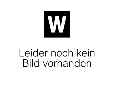 Wandhalter ALU