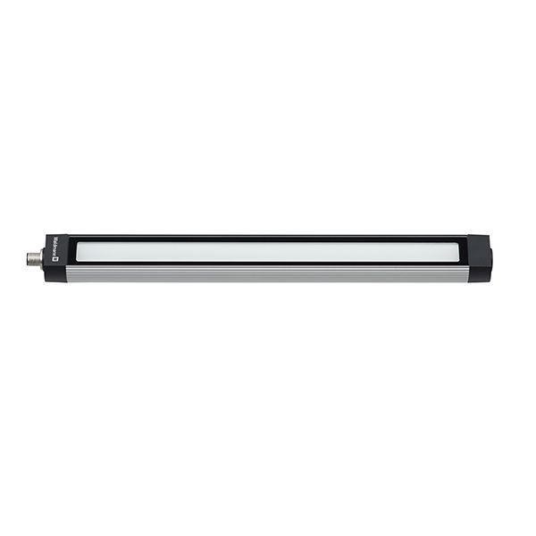 MACH LED PLUS.forty Aufbauleuchte Abstrahlwinkel 90° MLAL 27 S