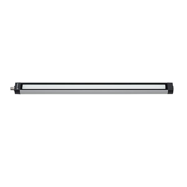 MACH LED PLUS.forty Aufbauleuchte Abstrahlwinkel 90° MLAL 42 S