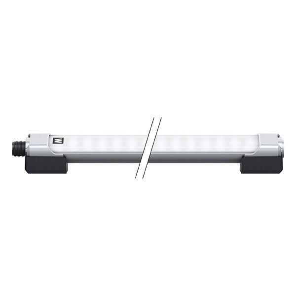 LINURA.edge Aufbauleuchte LEA 1200/850/S – 615 mm