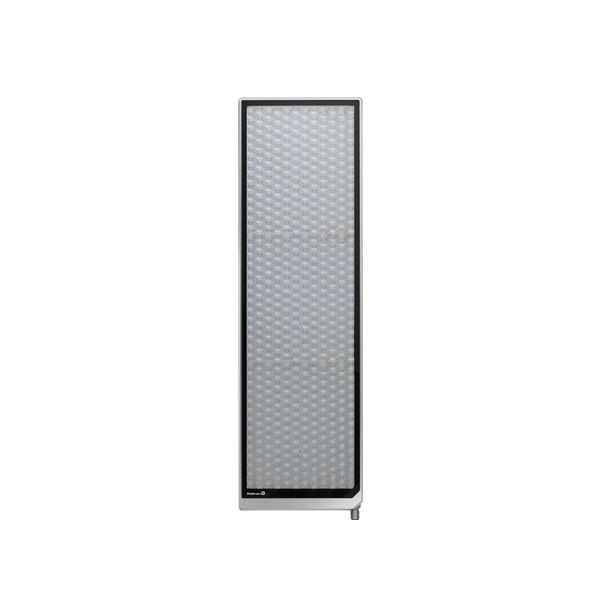 ACURIA.perfect Aufbauleuchte 170 x 565 mm, 42 W APA 6000/850/MS