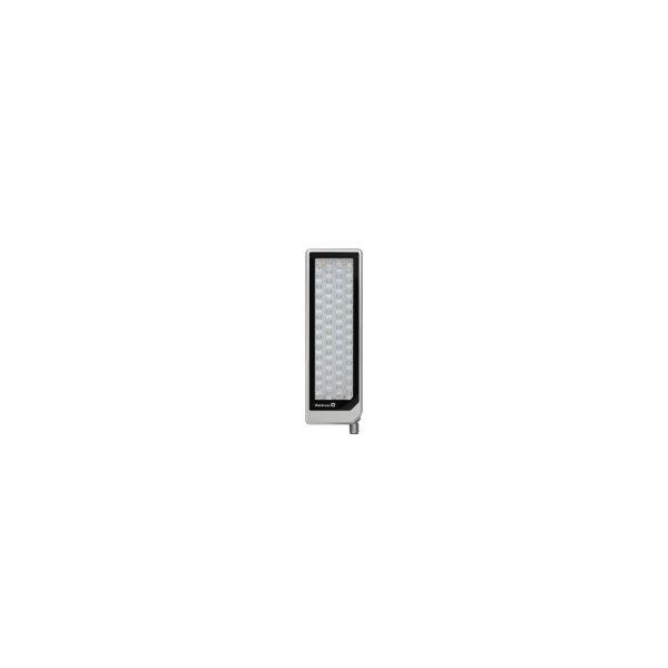 ACURIA.perfect Aufbauleuchte 70 x 215 mm, 12 W APA 1400/850/MS