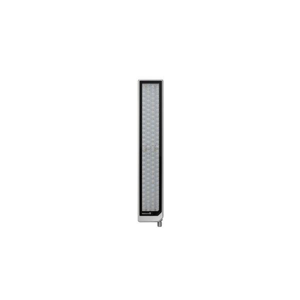 ACURIA.perfect Aufbauleuchte 70 x 390 mm, 12 W APA 1450/850/MS