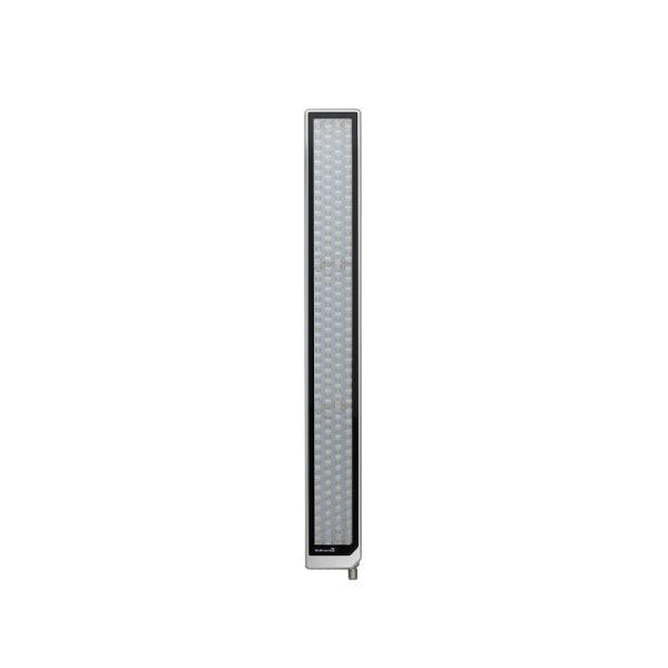 ACURIA.perfect Aufbauleuchte 70 x 565 mm, 17 W APA 2200/850/MS