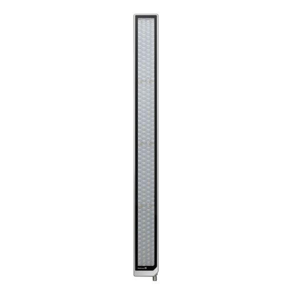 ACURIA.perfect Aufbauleuchte 70 x 740 mm, 22 W APA 2900/850/MS