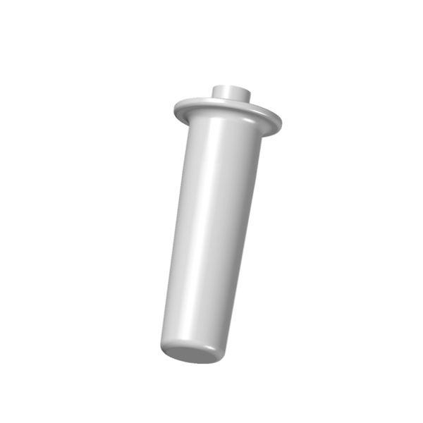 Sterilisierbarer Handgriff IRIS LED