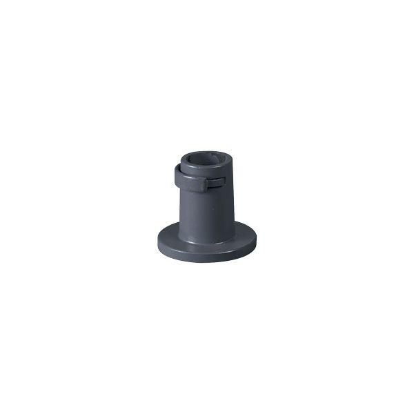 Adapter (Anbindung senkrecht)