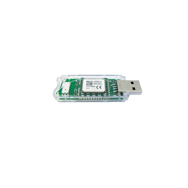 Funk-USB Stick EnOcean, 868 MHz