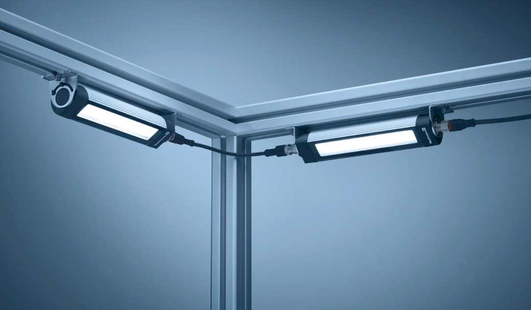 MACH LED PLUS.forty
