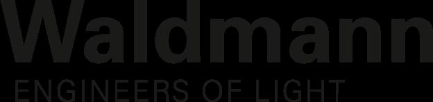 Offizieller Waldmann Onlineshop  – B2B Leuchten von den Engineers of Light